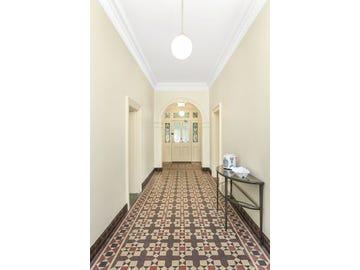 37 White Street, Balgowlah, NSW 2093