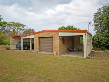 22 Mick Ready Road, Grasstree Beach, Qld 4740