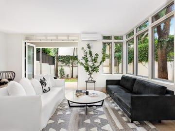 26B Caledonia Street, Paddington, NSW 2021