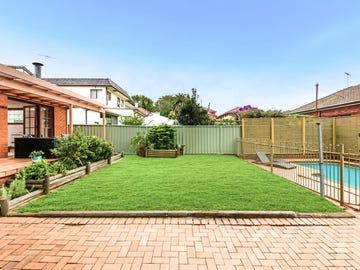 60 English Street, Kogarah, NSW 2217