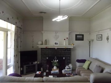 87 Merivale Street, Tumut, NSW 2720
