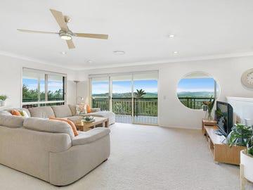 6 Valleyview Place, Terranora, NSW 2486