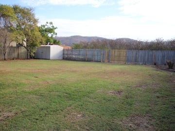 29 Tomkins Street, Cluden, Qld 4811