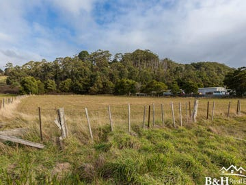 7b Overall Street, Sulphur Creek, Tas 7316
