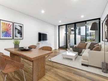1213/9-17 Howard Avenue, Dee Why, NSW 2099