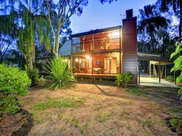 8 Crown Court, Moore Park Beach, Qld 4670