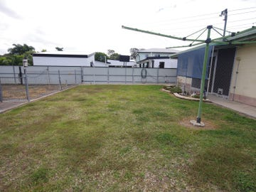 199 Bedford Road, Andergrove, Qld 4740
