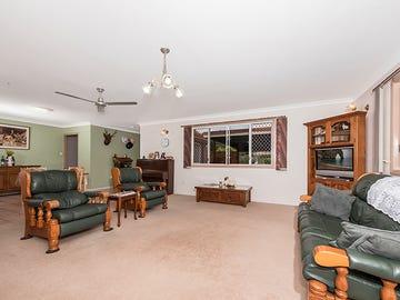 44 Dunbar Crescent, Wulguru, Qld 4811