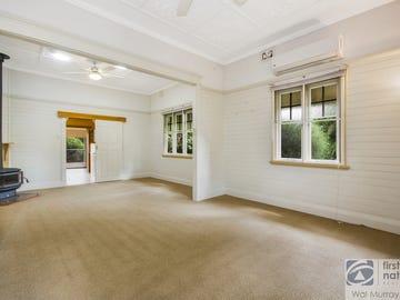 37 Avondale Avenue, East Lismore, NSW 2480