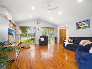 9 Old Geelong Road, Point Lonsdale, Vic 3225 - Property Details