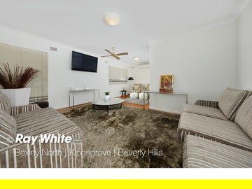 42 Forsyth Street, Kingsgrove, NSW 2208