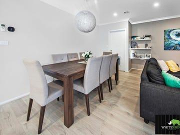14 Pollack Street, Googong, NSW 2620