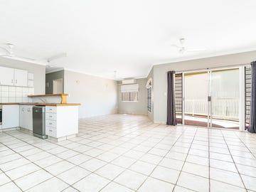 2/43 Woods Street, Darwin City, NT 0800