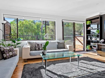 52 Meluca Crescent, Hornsby Heights, NSW 2077