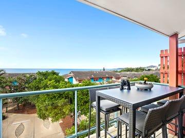 62/94 Solitary Islands Way, Sapphire Beach, NSW 2450