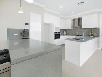 2 Bellflower Avenue, Schofields, NSW 2762