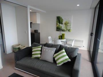 211 815 Bourke Street Docklands Vic 3008 Property Details