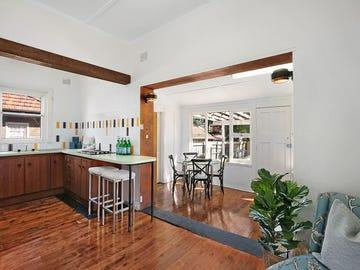 253 Burns Bay Road, Lane Cove, NSW 2066