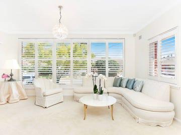 12 Archbald Avenue, Brighton-Le-Sands, NSW 2216
