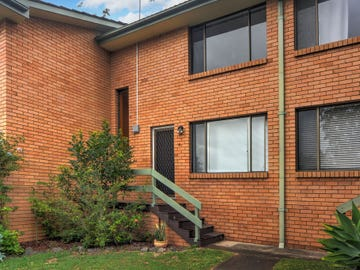 4/94 Shoalhaven Street, Nowra, NSW 2541 - Property Details