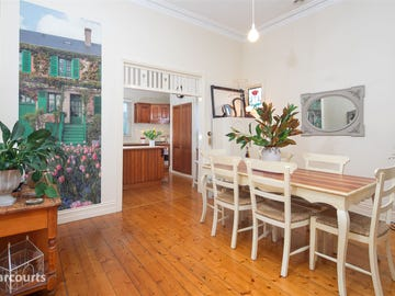 106 South Street, Ballarat Central, Vic 3350
