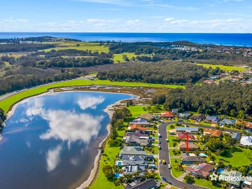 19 Lakeview Circuit, East Ballina, NSW 2478