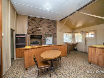 9 Campbells Place, Tucabia, NSW 2462