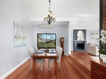 7 Caribbean Place, Mount Colah, NSW 2079