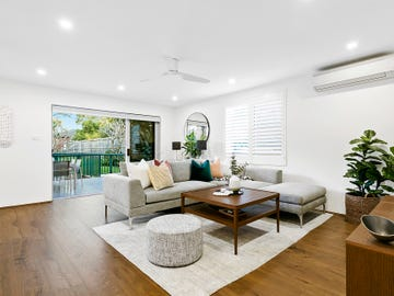 3/142-144 Oberon Street, Coogee, NSW 2034