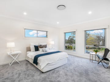 15 Hunter Street, Kirrawee, NSW 2232