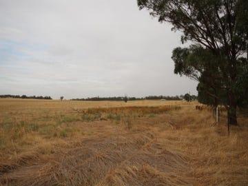 """Westbrook"" Sub Divison Coolamon Road, Coolamon, NSW 2701"