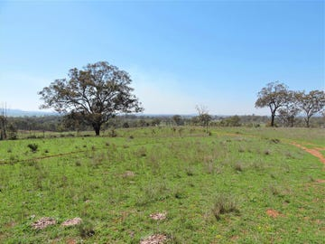 Lot 70 Odea Road, Elbow Valley, Qld 4370