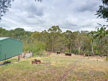 3-5 Mudge Road, Yatala Vale, SA 5126