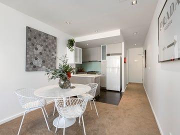 1203/68 La Trobe Street, Melbourne, Vic 3000