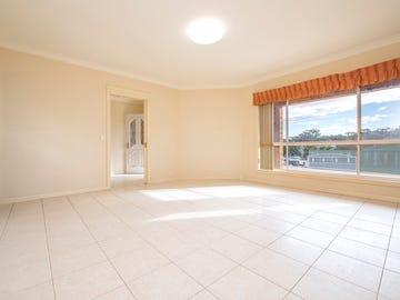 85A Brook Street, Muswellbrook, NSW 2333