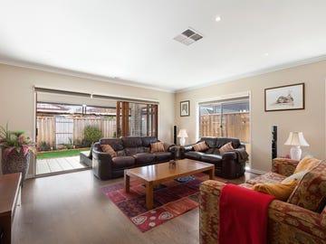 67 Montville Street, Doreen, Vic 3754 - Property Details