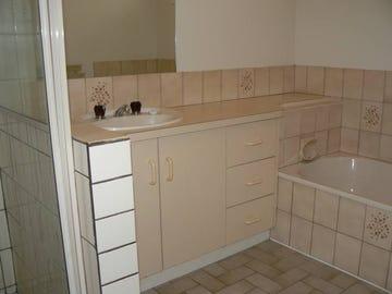 3/9 Rose Street, Echuca, Vic 3564 - Property Details