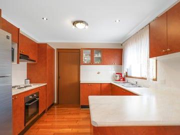 11/23-25 William Street, Lurnea, NSW 2170
