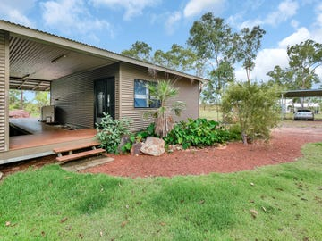 14 Kultarr Road, Berry Springs, NT 0838