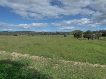 Ipswich Boonah Road, Coulson, Qld 4310