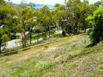 24 The Point, Castle Hill, Qld 4810