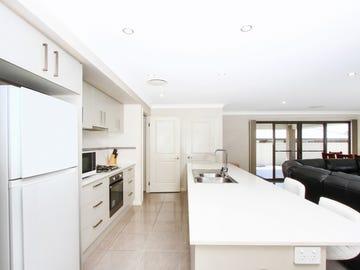 6 Straker Road, Goulburn, NSW 2580