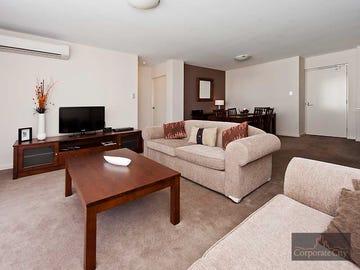 191/369 Hay street, Perth, WA 6000