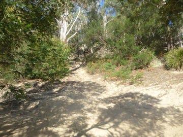 Portion 84 Braidwood  Rd, Tomboye, NSW 2622