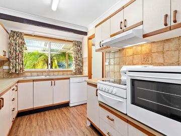 13 Clare Crescent, Batehaven, NSW 2536