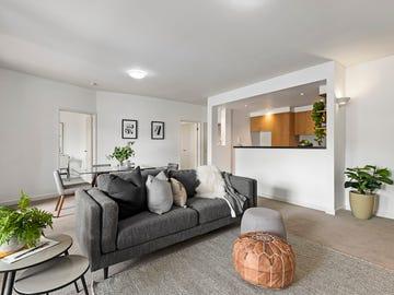 1/1 Arden Street, North Melbourne, Vic 3051 - Property Details