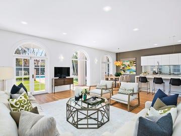 2 Beaumont Street, Rose Bay, NSW 2029