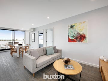 302/663-667 Centre Road, Bentleigh East, Vic 3165