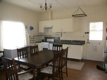 11 Newington Street, Toowoomba City, Qld 4350 - Property Details