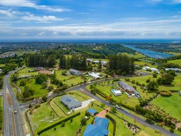 2 Sunnycrest Drive, Terranora, NSW 2486